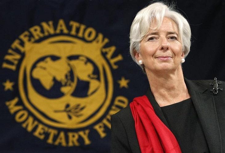 Les solutions de l'économie libérale en 2015 2