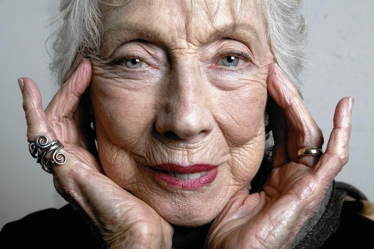 Big eyes, l'histoire véritable de Margareth Keane sur grand écran2