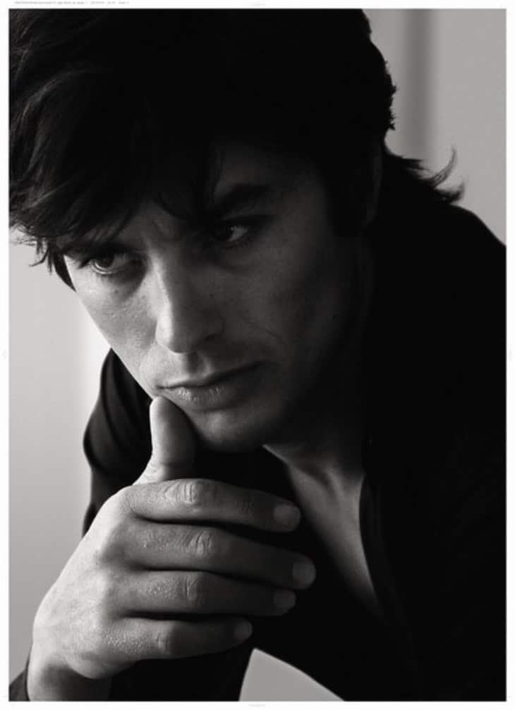 Jean-Marie Perier, un photographe incroyable au cœur des sixties2