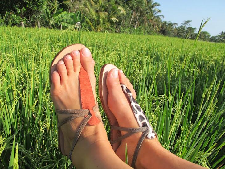 L'été arrive à grands pas, focus sur les tendances nu-pieds 2015 !4