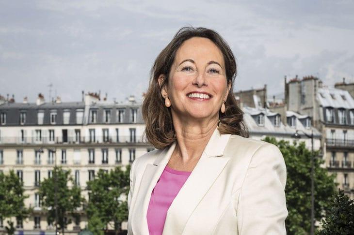 La 21ème conférence sur l'environnement se déroulera en France2
