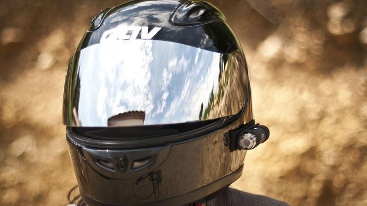 5 critères à retenir pour choisir son casque de moto1