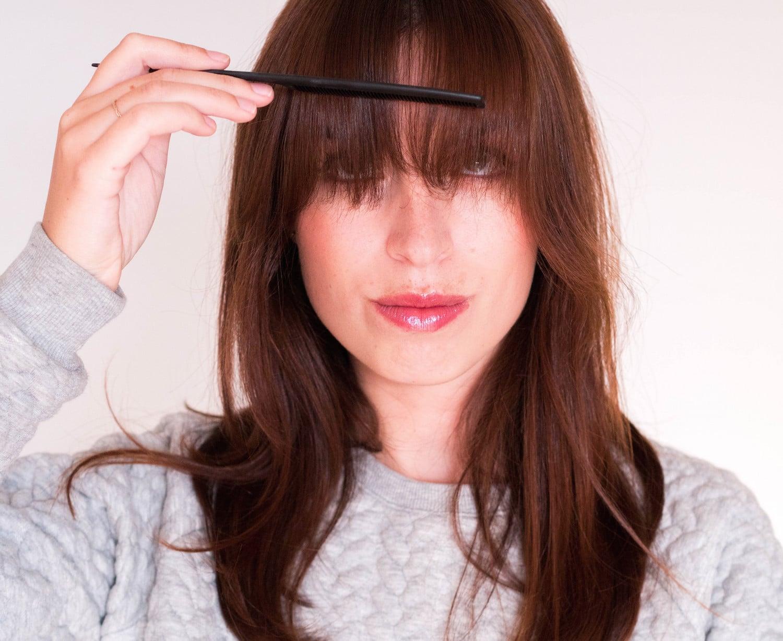 Coupe tendance quelles sont les coiffures du moment - Coupe menstruelle comment choisir ...