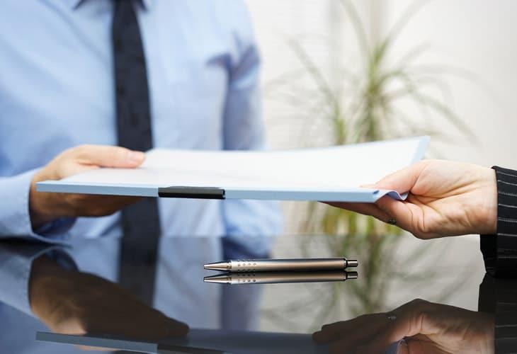 Regroupement de crédit, combien ça coûte réellement ?