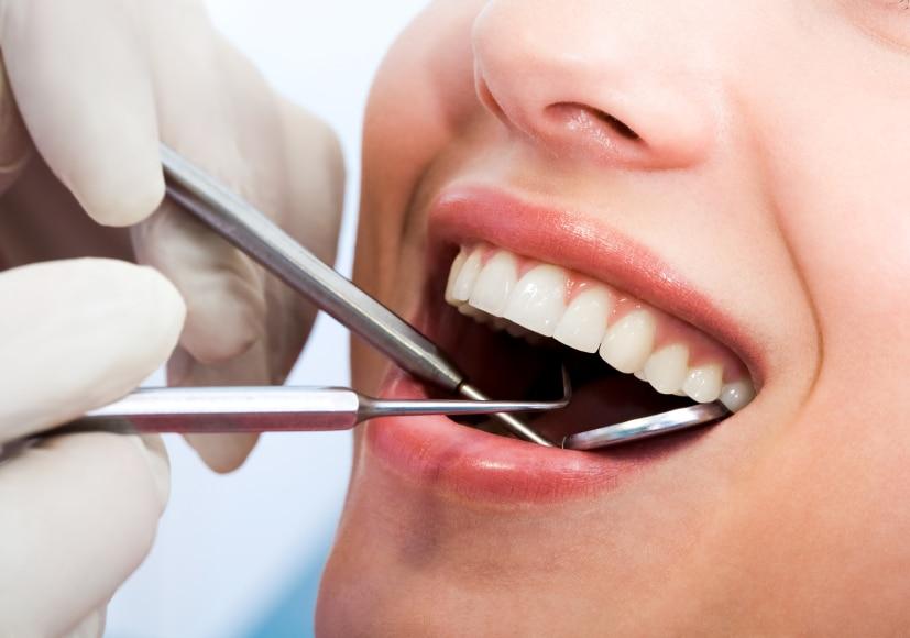 Tourisme dentaire : pourquoi se faire soigner les dents à l'étranger ?