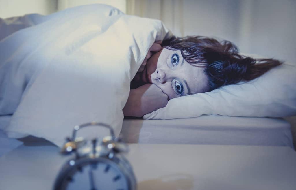 Vaincre l'insomnie sans médicament, c'est possible !2