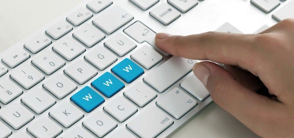 E-commerce : comment gagner en visibilité de manière naturelle
