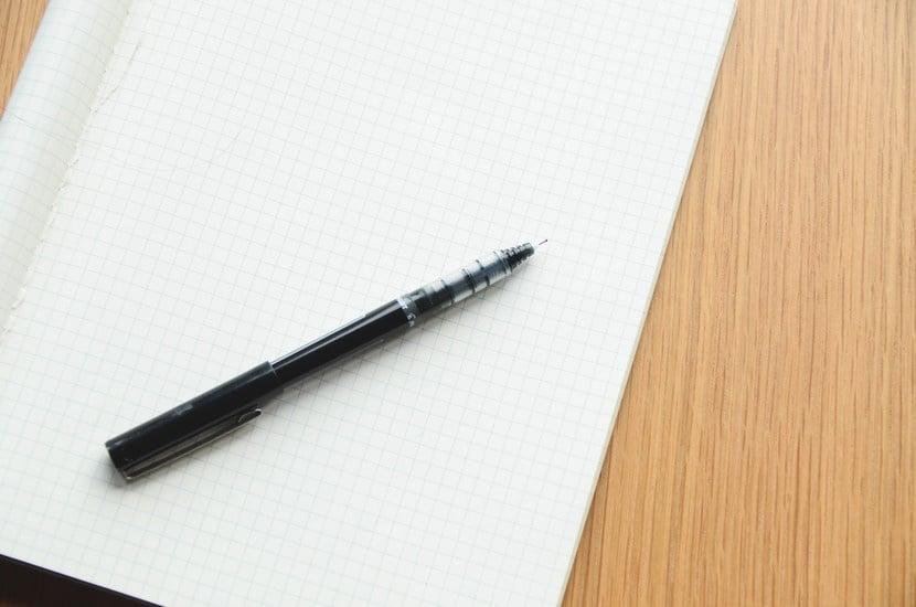 Comment identifier un bon rédacteur web ?