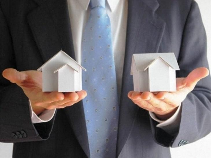 À quoi sert une association de défense des locataires 3