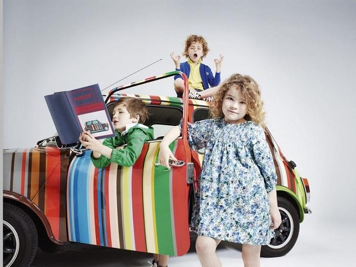 5 astuces pour trouver des vêtements enfants pas cher 1