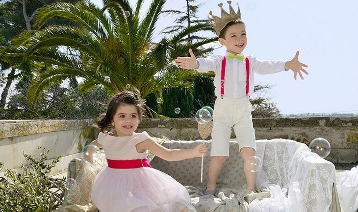 5 astuces pour trouver des vêtements enfants pas cher 2
