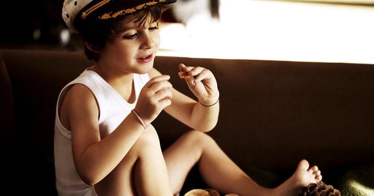 5 astuces pour trouver des vêtements enfants pas cher 3