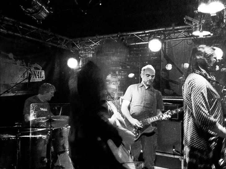 Bar musical à Paris l'alternative qui réjouit la nuit4
