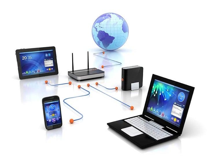 Cours Internet pour apprendre à dompter le vaste web 2
