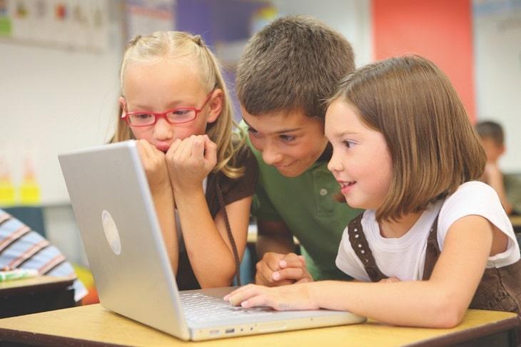 Cours Internet pour apprendre à dompter le vaste web 3