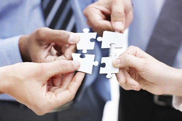 L'intelligence collective, un nouveau mode de management 1