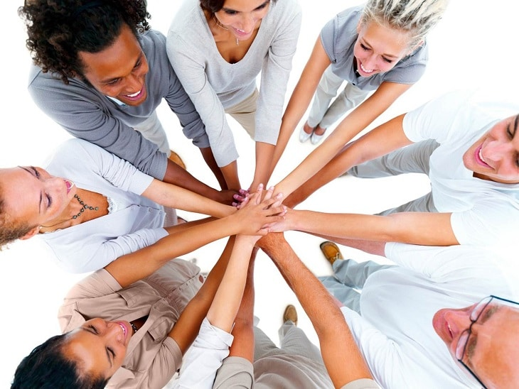 L'intelligence collective, un nouveau mode de management 2