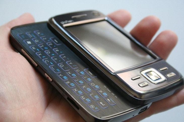 utilité du téléphone portable lors d'un premier rendez-vous ...