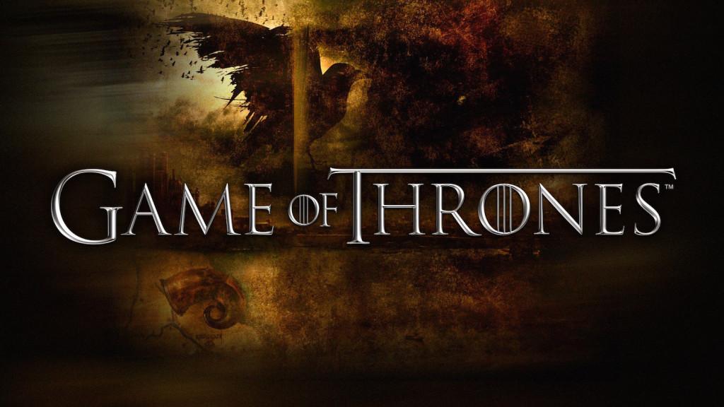 Les livres game of thrones, la saga événement !2