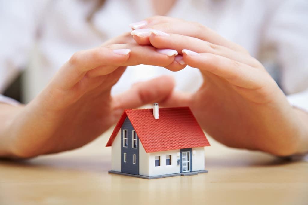 Comment bien comparer les assurances emprunteurs ?