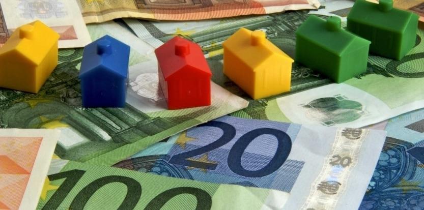 comparer les assurances emprunteurs et trouver l 39 offre qu 39 il vous faut. Black Bedroom Furniture Sets. Home Design Ideas