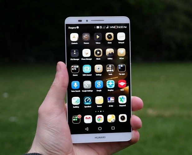 Le téléphone double SIM : qu'est-ce que c'est ?