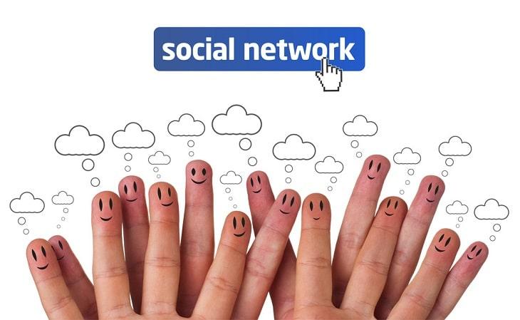 Comment et pourquoi créer un réseau social sur mesure 1
