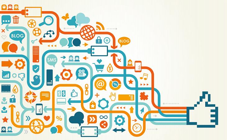 Comment et pourquoi créer un réseau social sur mesure 2