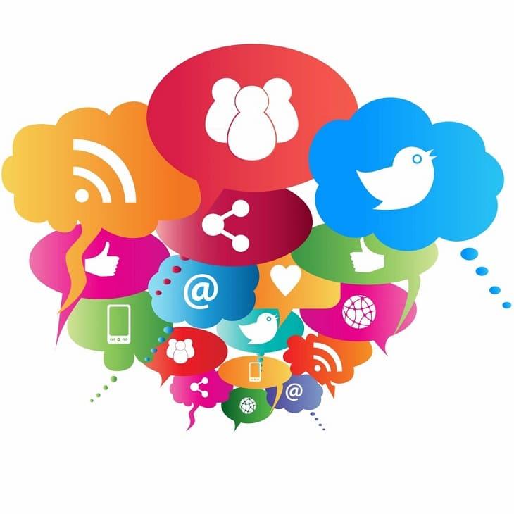 Comment et pourquoi créer un réseau social sur mesure 3