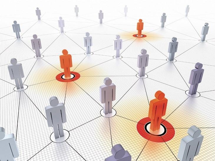 Comment et pourquoi créer un réseau social sur mesure 4