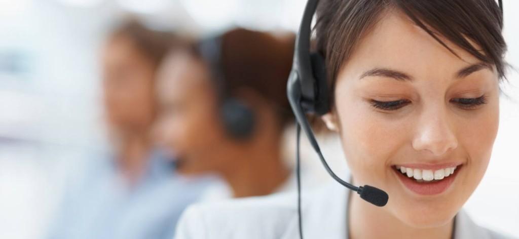 Comment améliorer l'accueil téléphonique de sa société ?