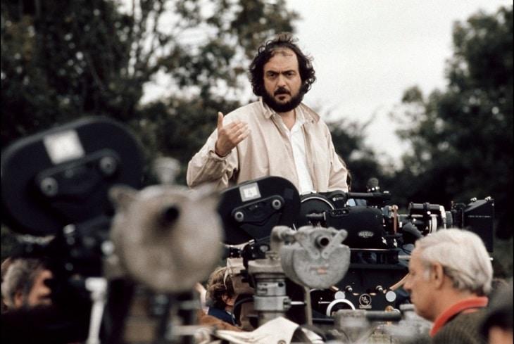 Le réalisateur de film, homme-orchestre de la création 2