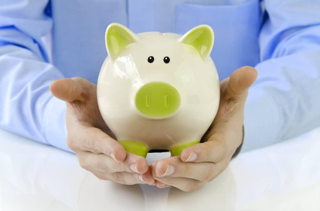 Crédit immobilier : assurance interne VS assurance externe