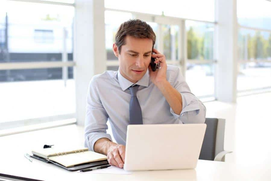 Devenir agent immobilier tout ce qu 39 il faut savoir dessus for Les agents immobiliers