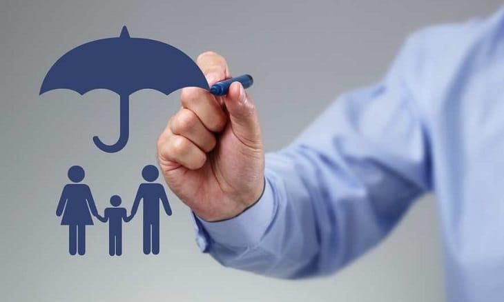 Les multiples avantages du contrat d'assurance-vie 2