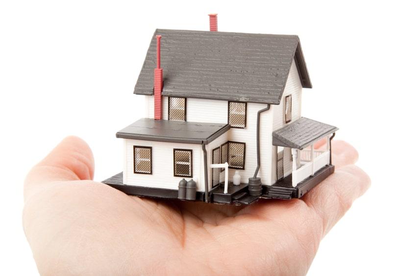 Comment obtenir un crédit immobilier