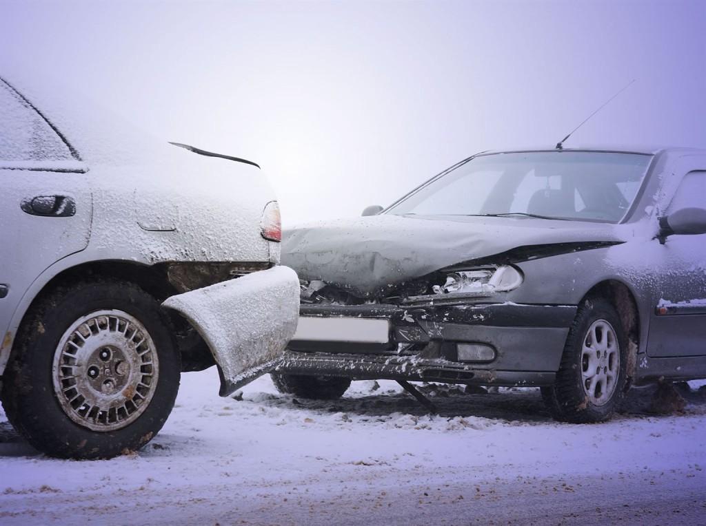 Accident voiture – Comment réduire la facture de réparation ?