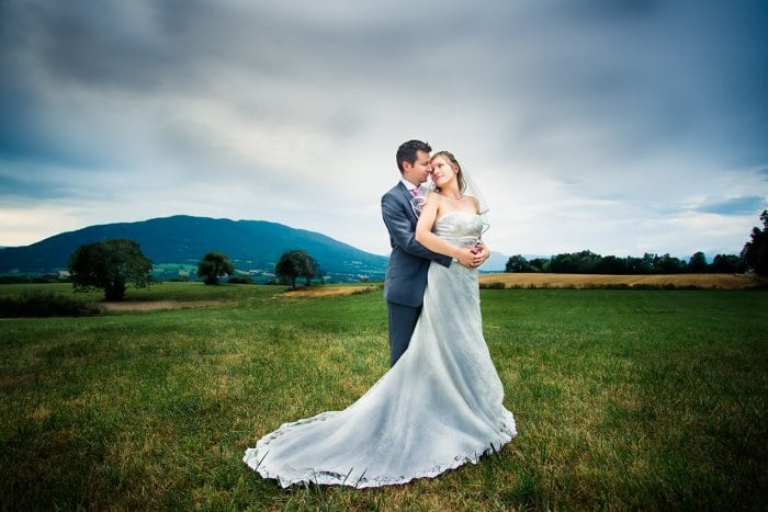 Photographe de mariage le meilleur choix for Statut photographe