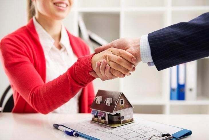 Prêt immobilier peut-on encore renégocier en 2016 1