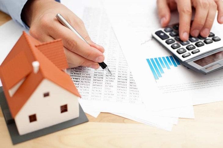 Prêt immobilier peut-on encore renégocier en 2016 3