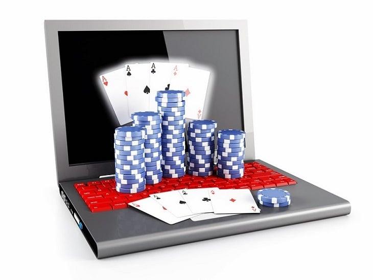 Comment se prémunir des arnaques des casinos en ligne