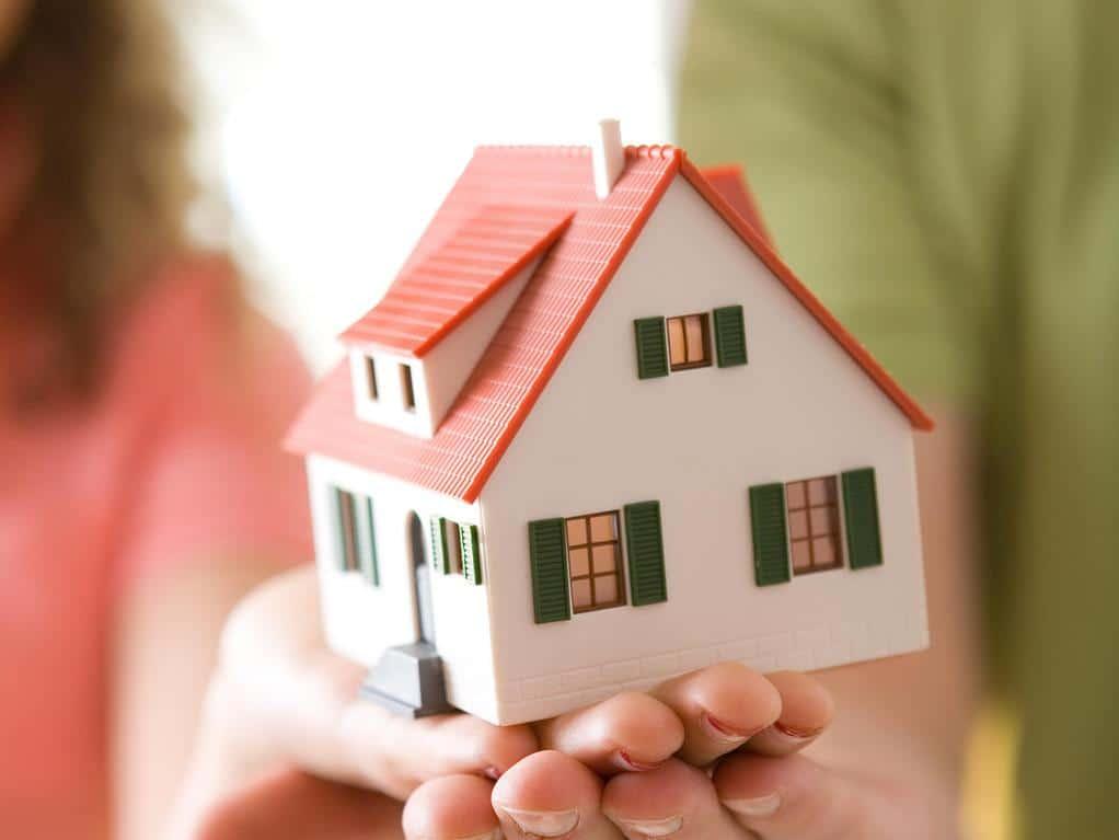 conseils pour bien investir dans l 39 immobilier et rentabiliser son achat. Black Bedroom Furniture Sets. Home Design Ideas