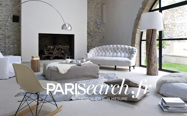 Parisearch