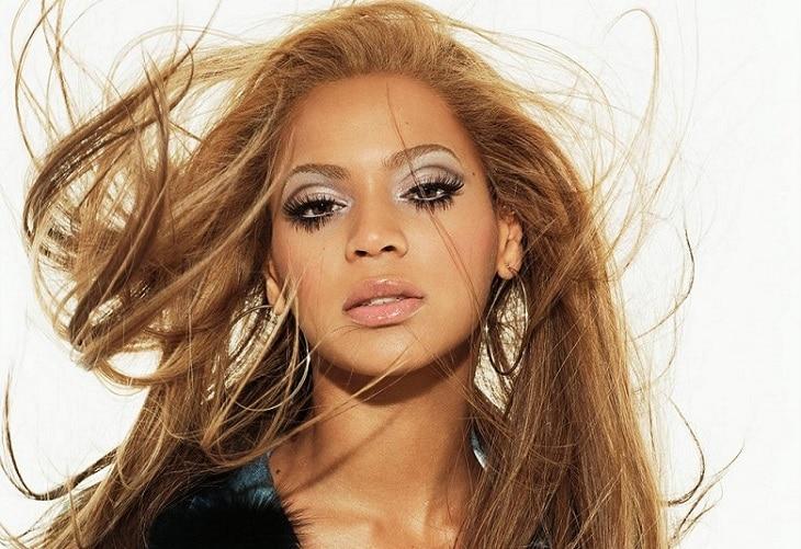 Soyez naturel avec la nouvelle mode des lace wigs 1