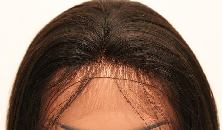 Soyez naturel avec la nouvelle mode des lace wigs 2