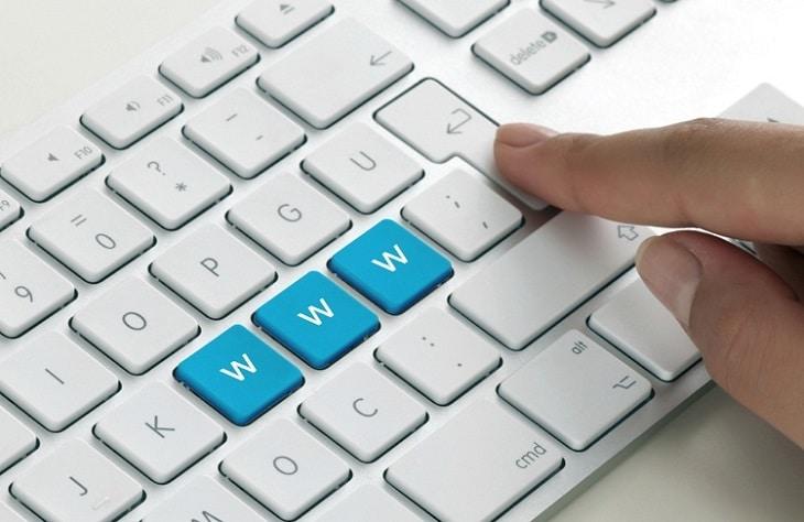 Comment améliorer le netlinking de son site web 4