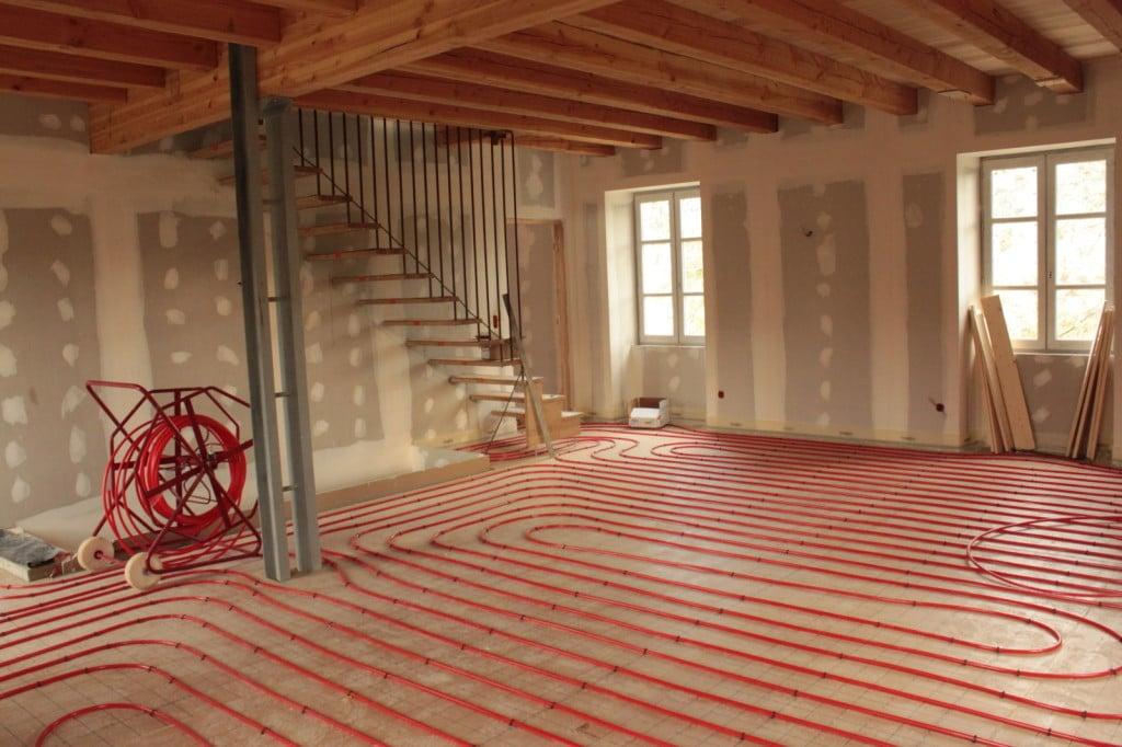 Rénovation de votre maison : votre devis travaux TravauxAvenue !