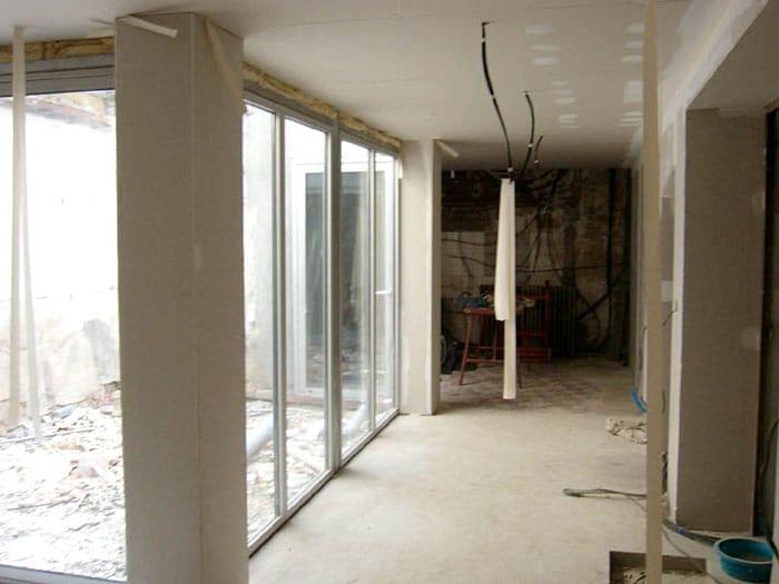 Rénovation de votre maison votre devis travaux TravauxAvenue