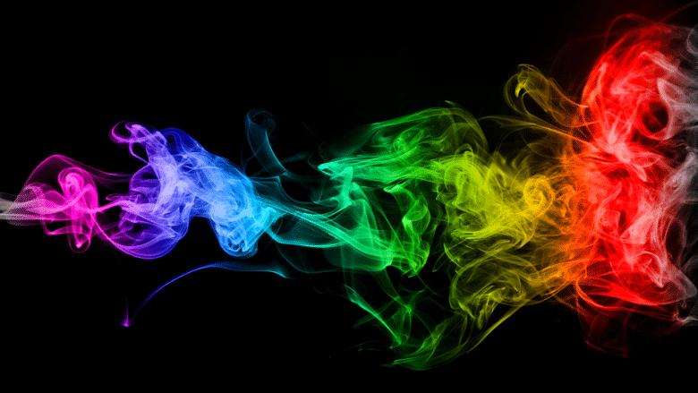 Fumer High Tech : les tendances du moment