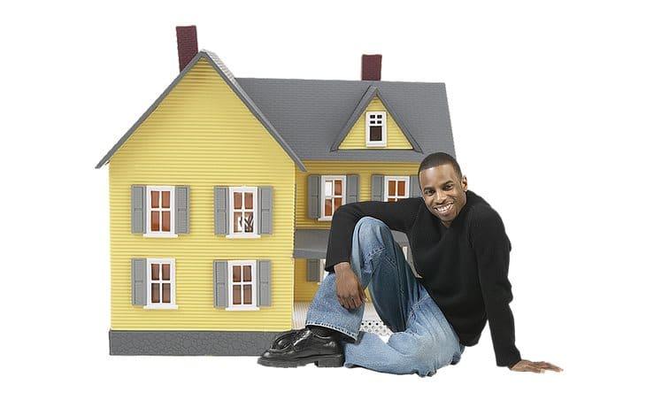 conseils pour mieux vendre sa maison nos astuces. Black Bedroom Furniture Sets. Home Design Ideas